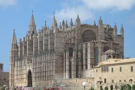 5 atractivos de Palma de  Mallorca para hacer turismo