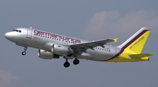 Vuelos baratos Alemania Mallorca: Germanwings
